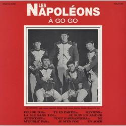 Les Napoléons – Les...