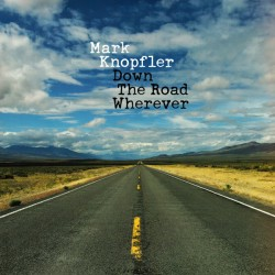 Knopfler Mark – Down The...
