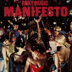 Roxy Music –...
