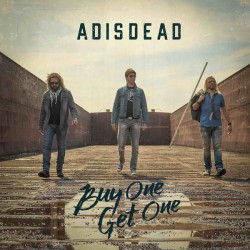 Adisdead ‎– Buy One Get...