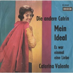 Valente Caterina – Die...