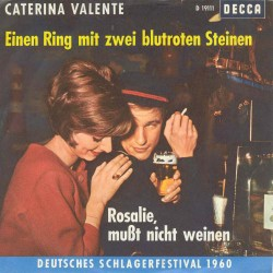 Valente Caterina – Einen...
