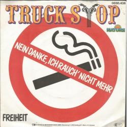 Truck Stop - Nein Danke,...