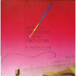 Munich Symphonic Sound...