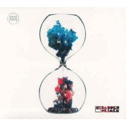 Pappenheimer – Time...