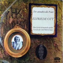 Ott Elfriede – Der...