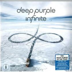 Deep Purple –...