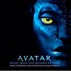 Horner James – Avatar...