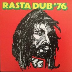 Aggrovators ‎The – Rasta...