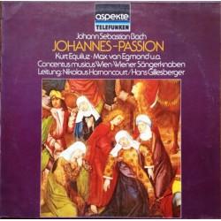 Bach Johann Sebastian-...
