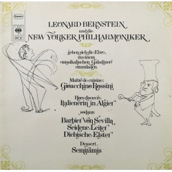 Bernstein Leonard-...