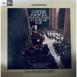 Haydn-Leonard Bernstein...
