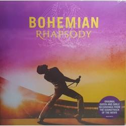 Queen – Bohemian Rhapsody...