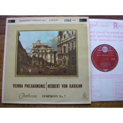 Beethoven- Herbert von...