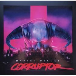 Daniel Deluxe –...
