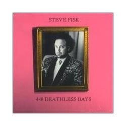Fisk Steve– 448 Deathless Days|1987 SST 159