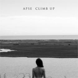 Apse – Climb Up|2009  ATPRLP342 LP