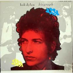 Dylan Bob – Biograph|1985...