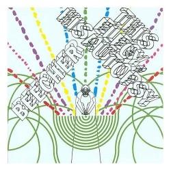 Beecher – This Elegy-His Autopsy|2005 MOSH319  5x 7&8243, Album, Limited Edition