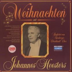 Heesters Johannes -...