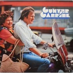 Gabriel Gunter – Gunter Gabriel|1975   89 551 IT