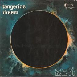 Tangerine Dream –...