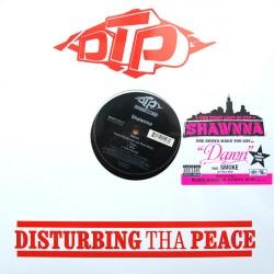 Shawnna – Damn|2006    Def...