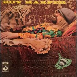 Harper Roy – Flat Baroque...