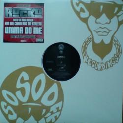 Rocko – Umma Do Me 2007...