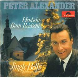 Alexander Peter –...