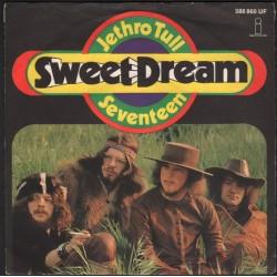 Jethro Tull – Sweet...