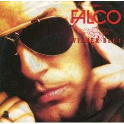 Falco – Wiener Blut 1988...