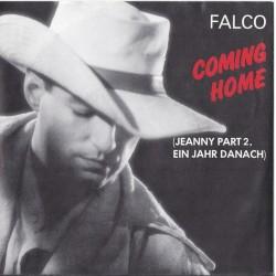 Falco – Coming Home...