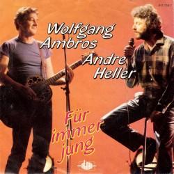 Ambros Wolfgang / Andre...