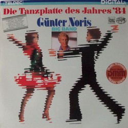 Noris Günter Big Band –...