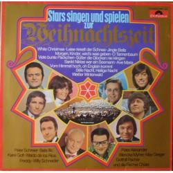 Various – Stars Singen und...