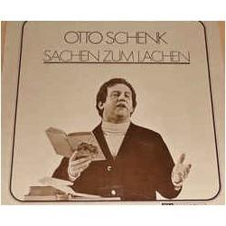 Schenk Otto – Sachen zum...