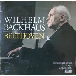 Beethoven- Spielt...