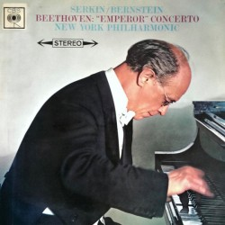 Beethoven– Concerto No. 5...