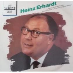 Erhardt Heinz – Die Weisse Serie|1983    Telefunken – 6.25210