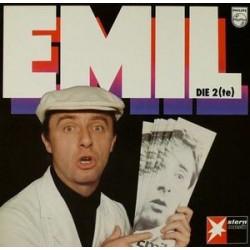 Emil – Die 2 (te)|1976 Philips – 6305 322
