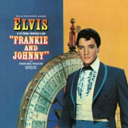 Presley Elvis – Frankie...