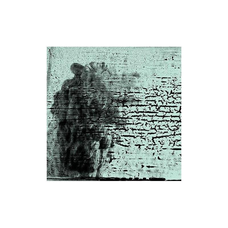 Smashing Pumpkins The – Monuments To An Elegy 2014   Martha&8217s Music – 81012276-1