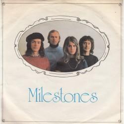 Milestones – Falter Im...