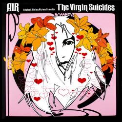 AIR – The Virgin...