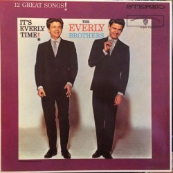 Everly Brothers The  –...