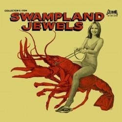 Various – Swampland...