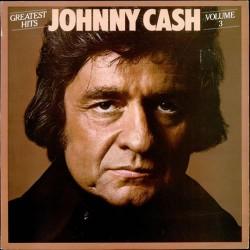 Cash Johnny – Greatest...