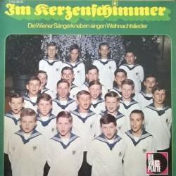 Wiener Sängerknaben – Im...