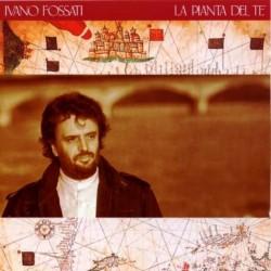 Fossati Ivano – La Pianta...